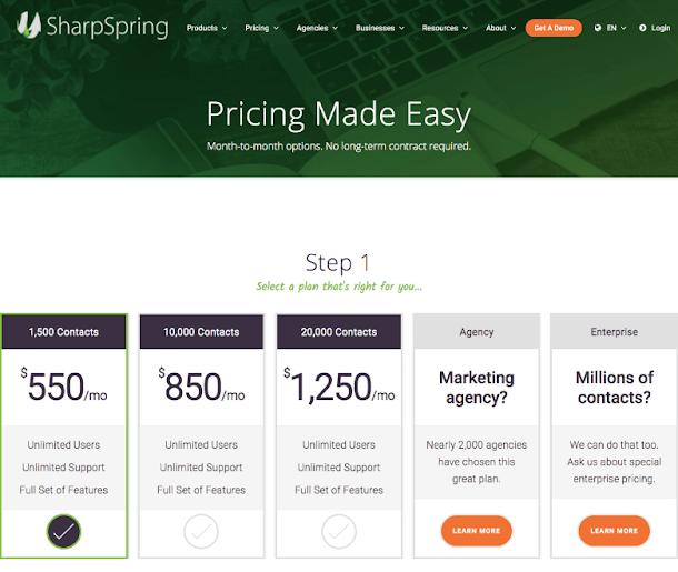 saas pricing plan names - utility naming (1)-1