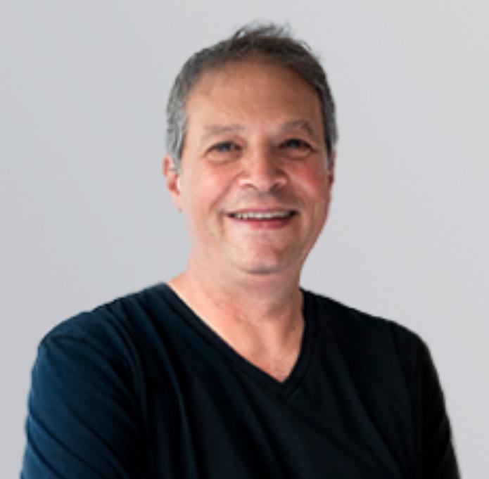 Gil Pekelman - CEO, Atera